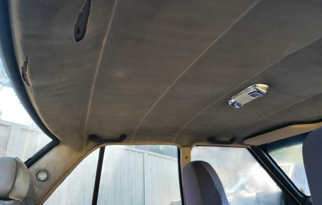 XE Fairmont Ghia roof lining trim.jpg