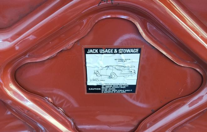 XE Fairmont Ghia trunk lid boot.jpg