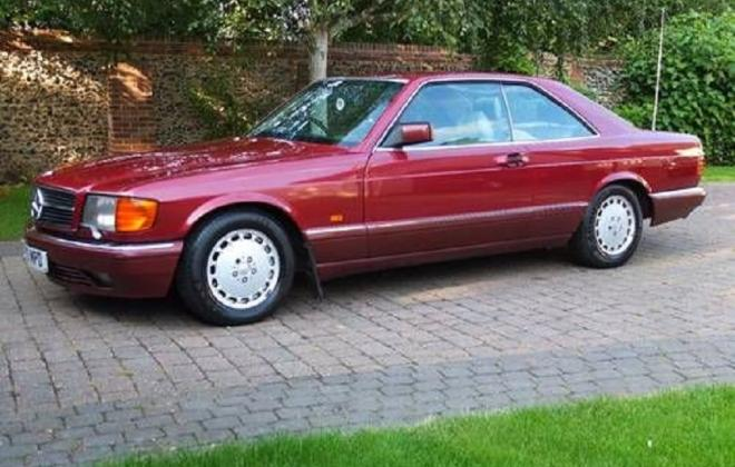 mercedes-benz-560sec-w126-red-coupe-car.jpg
