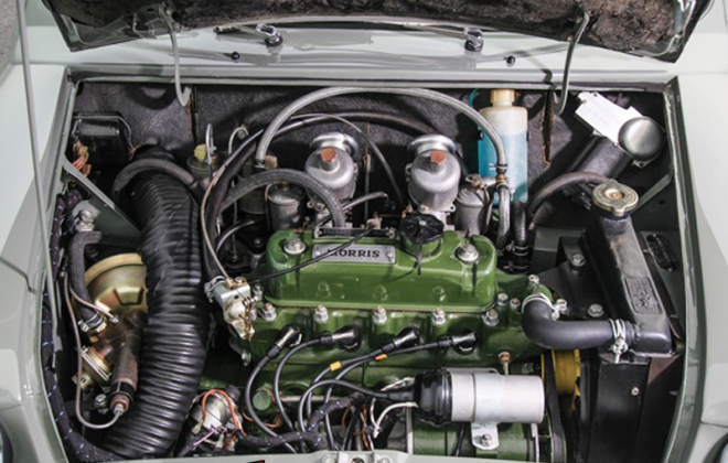 motor 970cc cooper s engine bay body number location.png