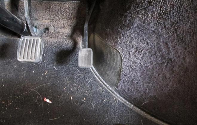 open loop pile carpet style late cooper S mkII.jpg