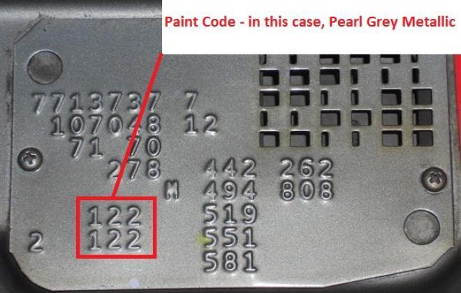 paint code card.jpg