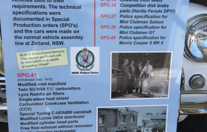 police spec T.jpg