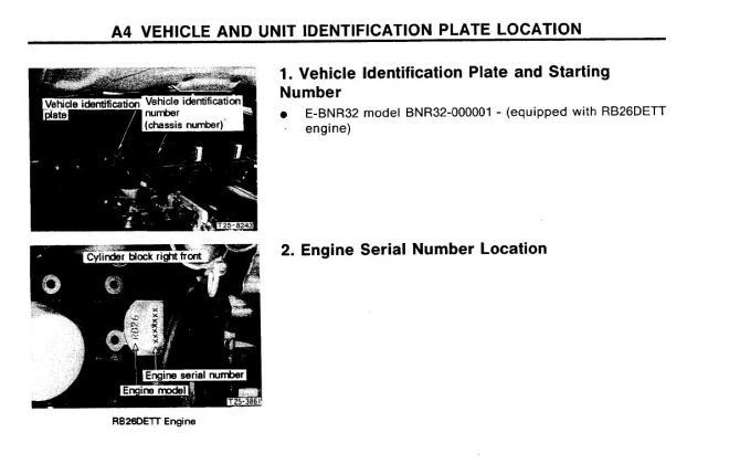 r32-engine-serial-number.jpg