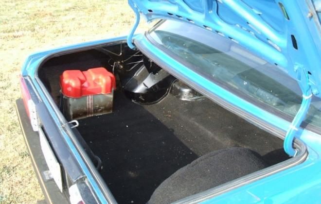 rear boot trunk ford xe grand prix dick johnson.jpg
