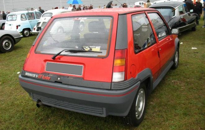 rear red R5 turbo.jpg
