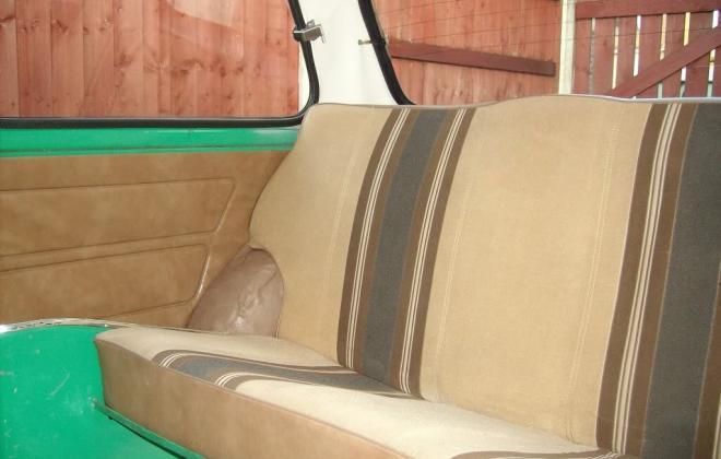 rear seat 1.jpg