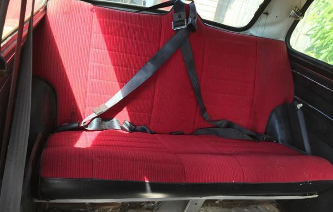 rear seat 998LS.JPG