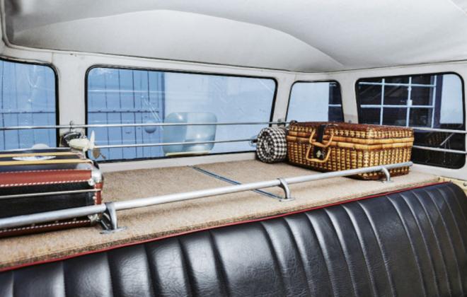 rear seat VW Samba Bus 1954.png