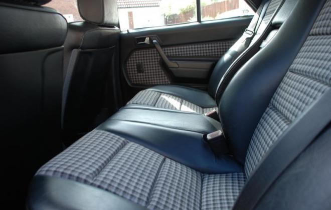 rear seats 190E 2.3.jpg