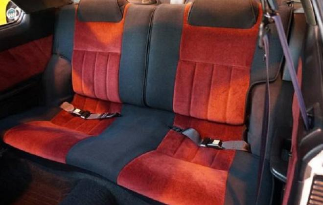 red back seat console 1984 rsc=x skyline inerior Turbo C.jpg
