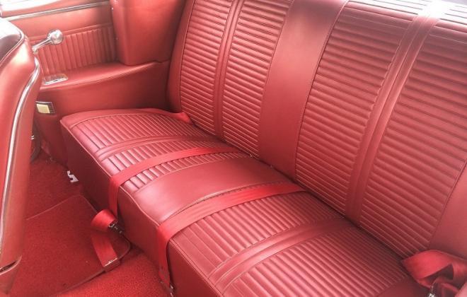 red interior rear seats.jpg
