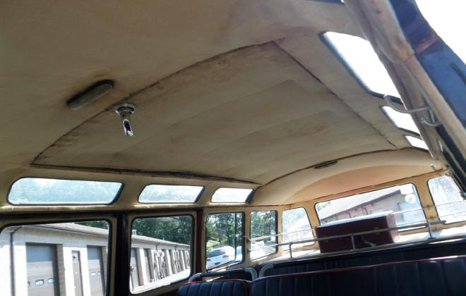 roof lining deluxe microbus 1.jpg