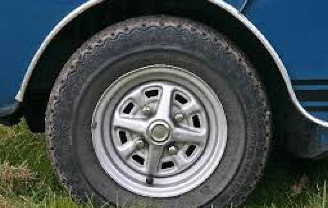 rostyle wheel.jpg