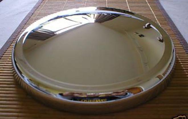 rs1600 hubcap for steel rims.jpg