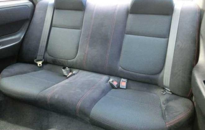 sedan  interior 2.jpg