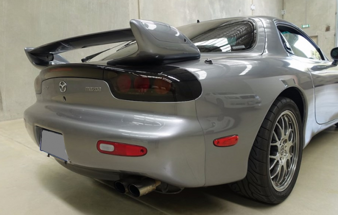 spoiler 2 rear RX-7 Spirit R Type A.png