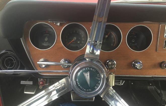 steering emblem 1.jpg