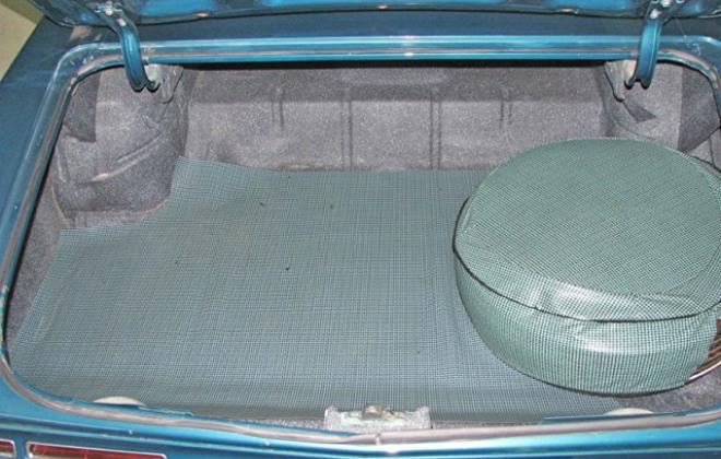 trunk 2 Pontiac GTO 1967.png