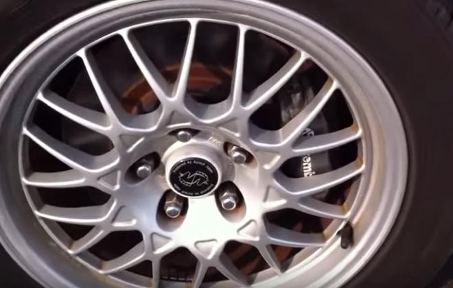 wheels 4.png