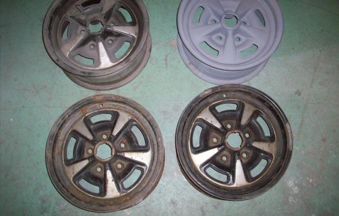 wheels.png