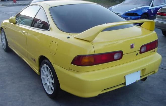 yellow type r rear.jpg