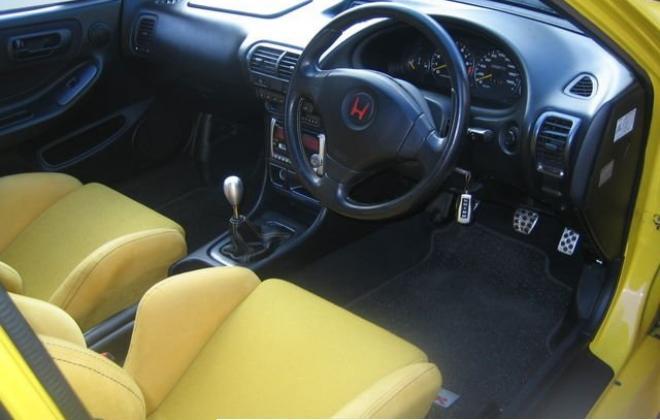 yellow-dc2-integra-type-r-8.jpg