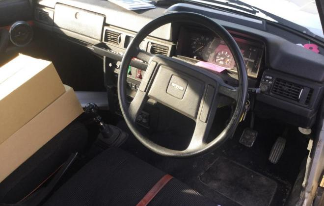 z 1979 Volvo 242 GT located NZ images interior (5).jpg