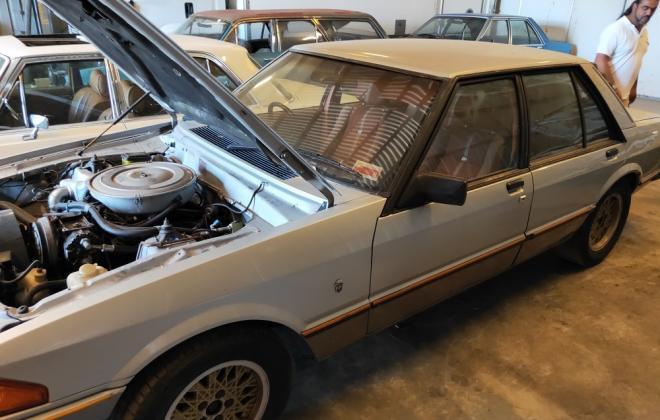 z 1982 XE ESP engine 4.9 302 images classicregister.com (1).jpg