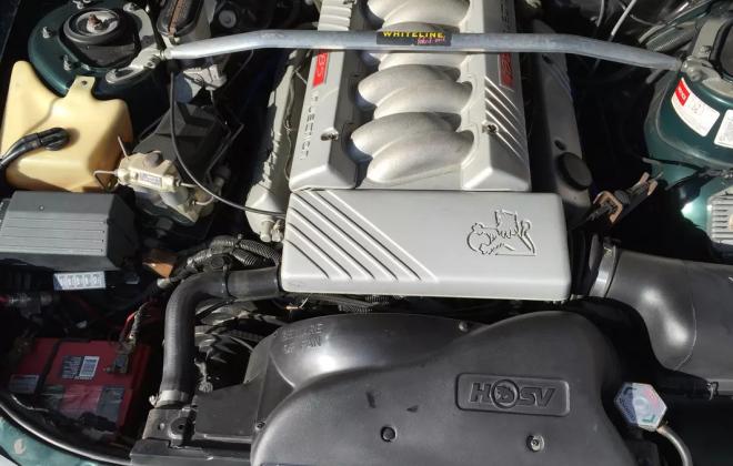 z HSV Senator 185i engine 1995.png