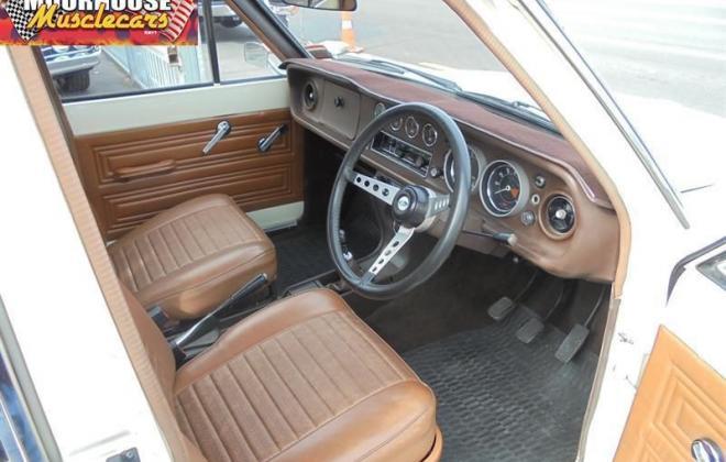 z MKII Ford COrtina GT Sedan White images 1969 original restored (5).jpg