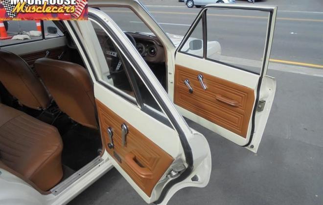 z MKII Ford COrtina GT Sedan White images 1969 original restored (6).jpg