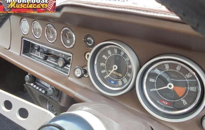 z MKII Ford COrtina GT Sedan White images 1969 original restored (8).jpg