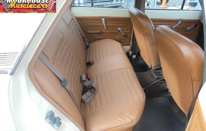 z MKII Ford COrtina GT Sedan White images 1969 original restored (9).jpg