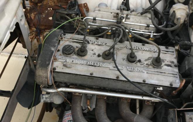z Vega Cosworth engine.jpg