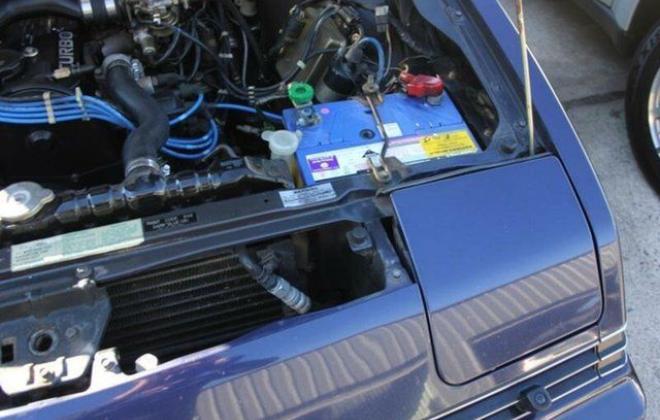 z starion engine images turbo gsr (1).JPG