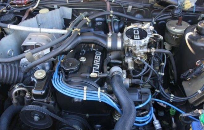z starion engine images turbo gsr (2).JPG